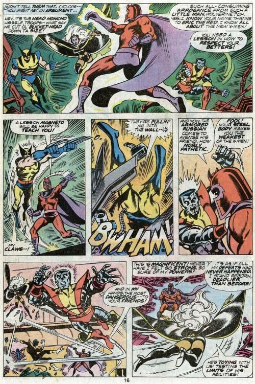 Uncanny X-Men 104 page 16.jpg